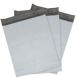 PolyMailer Envelopes Bags 10x13